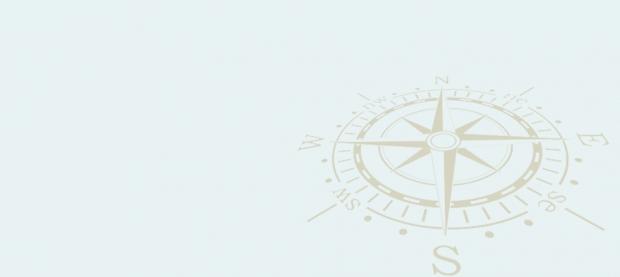 Grafik: Kompass