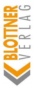 Logo Blottner Verlag