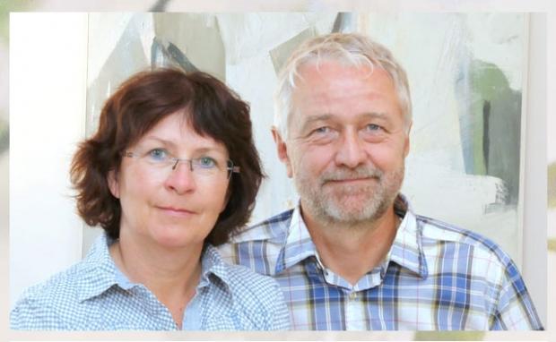 Foto Dres. Voltz und Voltz