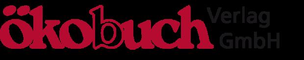 Logo Ökobuch Verlag
