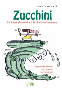 Cover Zucchini