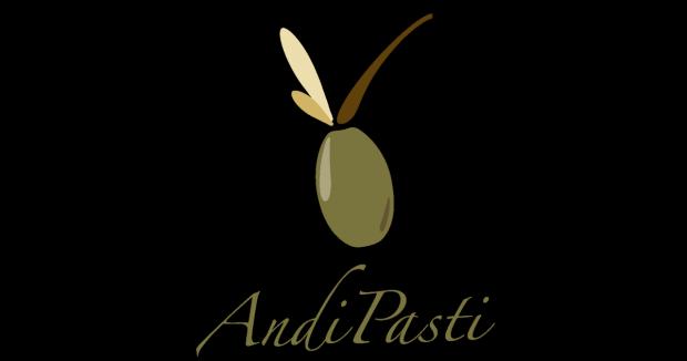 Logo Andipasti
